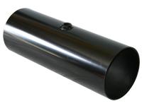 cce hydraulics tanks rh coolcars org hellonimbus com 230V Hydraulic Wiring-Diagram Komatsu Wiring Diagrams