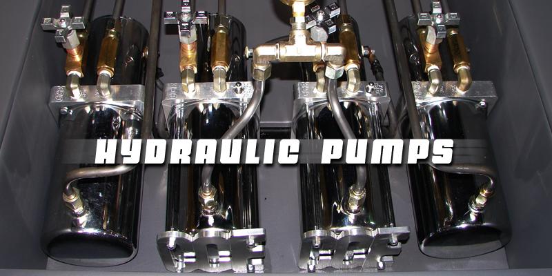 cce hydraulics cce pumps rh coolcars org hellonimbus com 230V Single Phase Wiring Diagram Trim Tab Switch Wiring Diagram