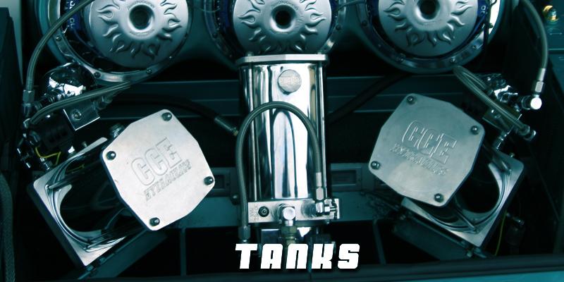 cce hydraulics tanks rh coolcars org hellonimbus com Komatsu Wiring Diagrams 230V Hydraulic Wiring-Diagram