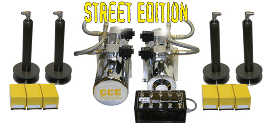 streetkit cce hydraulics 2 pump street kit hydraulic switch box wiring diagram at bakdesigns.co